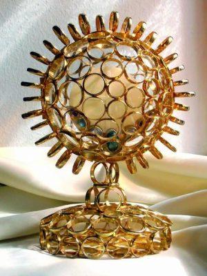 4b Semangat Kami - Spiritualitas.resized